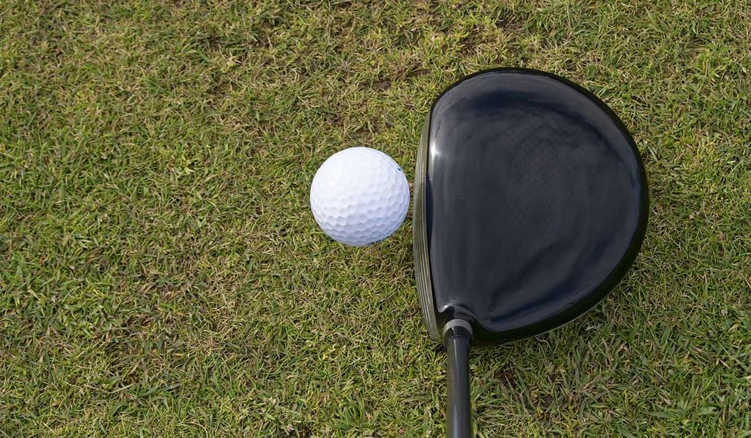 Coffee And Golf In Aid OfSouth Tipperary Hospice Movement