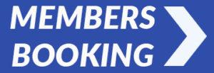 members booking link