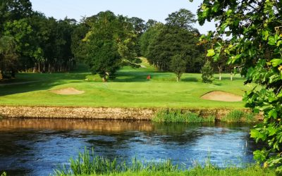 Cahir Park Pro Off To Flying Start – A Debut To Remember For Paul Eivers
