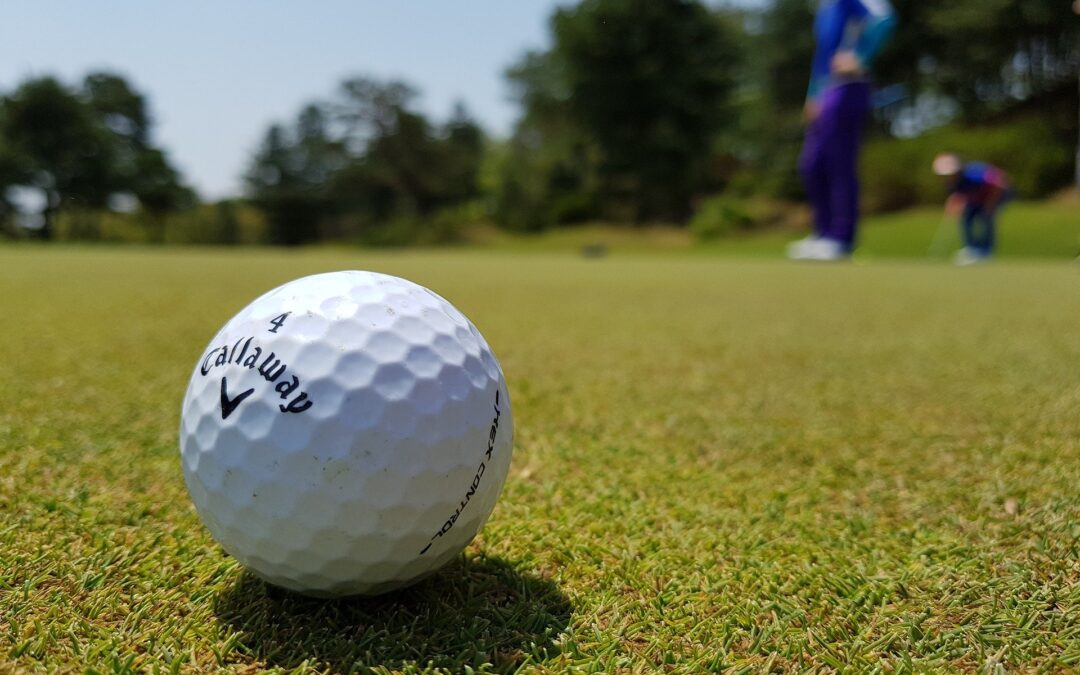 Cahir Park Golf Club Classic